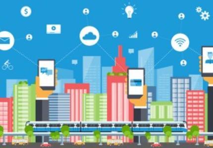 Sans les collectivités, pas de salut pour la ville intelligente