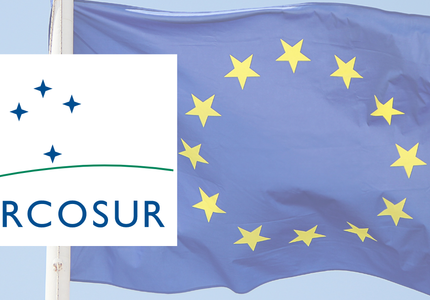 EU-Mercosur agreement: Is the EU trade policy entering a new phase?