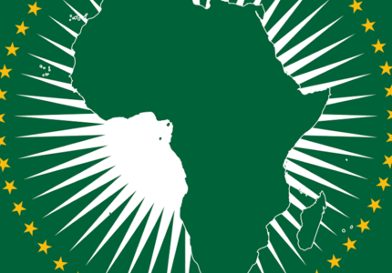 Entry into force of the African Continental Free Trade Area: what are the political consequences for Africa and the European Union?