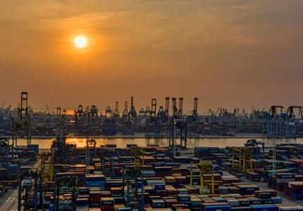 Quel agenda de réforme pour la future direction de l'Organisation mondiale du commerce ?