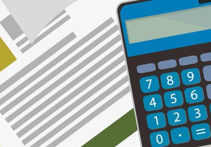 Des outils pour moderniser le débat budgétaire existent, saisissons-les !