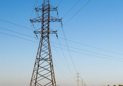 La transition a besoin de l'énergie citoyenne