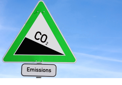"""What is a """"good"""" long-term low emission development strategy? Six key features to assess current and future submissions"""