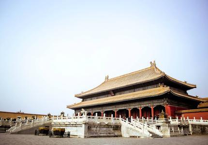 Appel de Pékin : une impulsion politique essentielle pour la biodiversité et le changement climatique