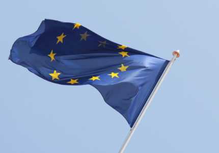 Aligning the European recovery with the Green Deal's objectives: national policies and strategies are essential