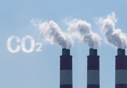 Mécanisme d'ajustement carbone aux frontières : comment l'Union européenne peut-elle avancer ?
