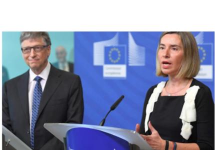 L'UE à la rescousse : quelles priorités pour un multilatéralisme positif ?