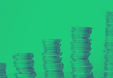 Les banques publiques de développement au défi du financement d'une croissance durable