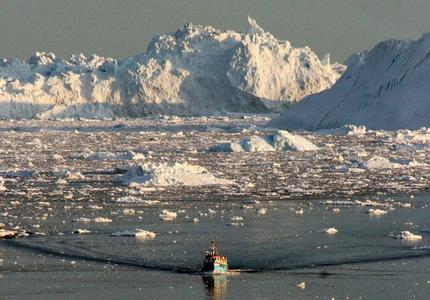 Le GIEC, une boussole scientifique pour le climat