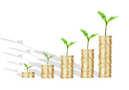 Concilier la relance et la durabilité sur le terrain : le rôle des banques publiques infranationales de développement