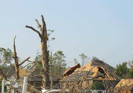 Pertes et préjudices : les effets néfastes du changement climatique sur les systèmes humains et naturels