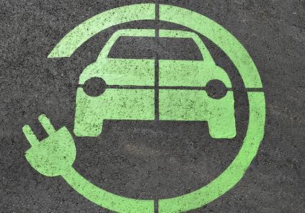 Cinq questions sur la durabilité de la mobilité autonome