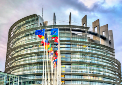 The EU Climate Law's key governance question: why could the EU use a climate watchdog?