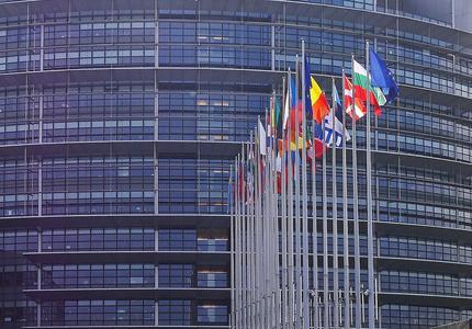 L'Europe peut-elle être à l'origine d'un nouveau capitalisme ?