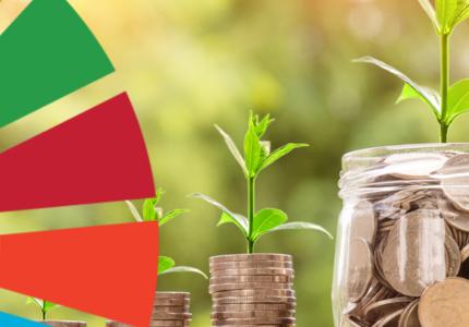 Financer le développement durable : quels défis à l'aune des promesses de l'Agenda 2030 ?