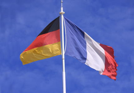 Franco-German Treaty of Aachen: one step closer to sustainable development?