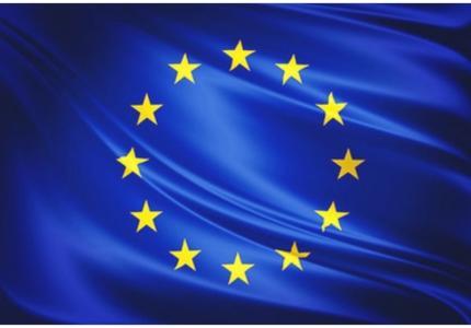 Greening the EU budget
