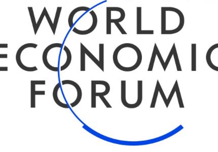 « Créer un futur partagé dans un monde fracturé » : quelle réponse de l'Europe ?