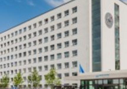 Conférence de Bonn : une accélération est nécessaire pour aboutir à un texte négociable