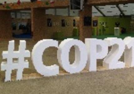 Contributions des pays : comment résoudre la question de la coopération dans l'Accord de Paris ?
