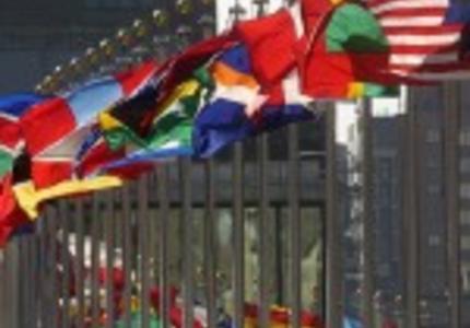Qu'attendre de cette semaine de négociations à Bonn?