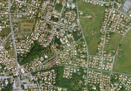 The Gonesse Triangle: Development, Agriculture, and Biodiversity