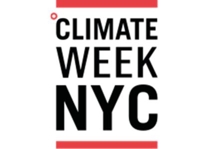 Climate Week – Solidarité et réduction des vulnérabilités, au cœur de l'agenda post-Paris
