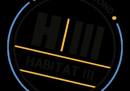 Habitat III : Un Nouvel Agenda urbain pour le développement durable
