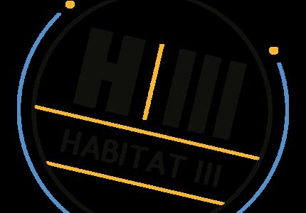 Habitat III et le Nouvel Agenda urbain : le debrief des debriefs