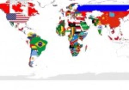 Les INDC, nouveaux outils de coopération internationale pour le climat