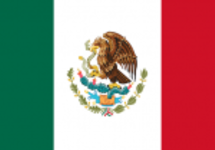 Contribution Mexique: une contribution qui appelle à l'action collective pour le climat