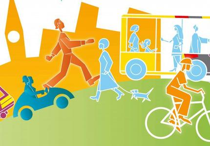 Assises de la mobilité : les 5 recommandations de l'Iddri