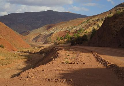 Garantir la durabilité de la coopération franco-chinoise dans les pays tiers : le cas du Maroc