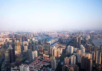 Projets de la Banque asiatique d'investissement pour les infrastructures (AIIB) : promouvoir un financement durable