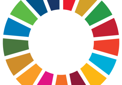 Three suggestions for improving the High-Level Political Forum (HLPF) on Sustainable Development Goals (SDGs)